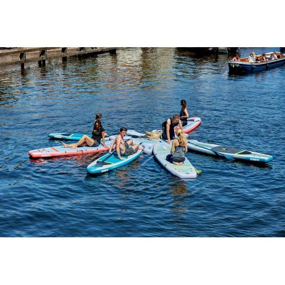 Jobe Harbor SUP Dock Insel im ARTS-Outdoors Jobe-Online-Shop günstig bestellen