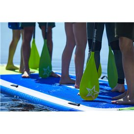 Jobe SUP'ersized 15.0 Aufblasbares SUP Board im ARTS-Outdoors Jobe-Online-Shop günstig bestellen
