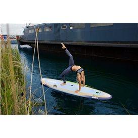 Jobe Sonora 10.6 Yoga SUP Board hier im Jobe-Shop günstig online bestellen