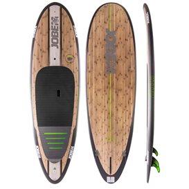 Jobe Vizela SUP Board 9.4 hier im Jobe-Shop günstig online bestellen
