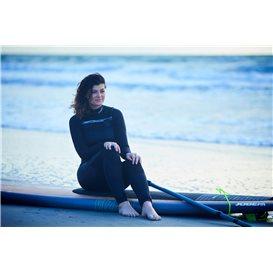Jobe Vizela SUP Board 9.4 im ARTS-Outdoors Jobe-Online-Shop günstig bestellen