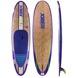 Jobe Ventura 10.6 SUP Board hier im Jobe-Shop günstig online bestellen