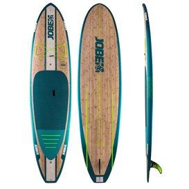Jobe Parana 11.6 SUP Board hier im Jobe-Shop günstig online bestellen