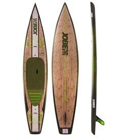 Jobe Angara 12.6 SUP Board im ARTS-Outdoors Jobe-Online-Shop günstig bestellen