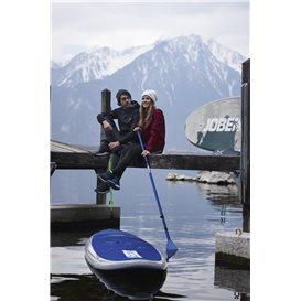 Jobe Titan Aras 8.6 SUP Board im ARTS-Outdoors Jobe-Online-Shop günstig bestellen