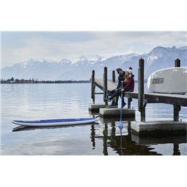 Jobe Titan Kama 11.6 SUP Board im ARTS-Outdoors Jobe-Online-Shop günstig bestellen
