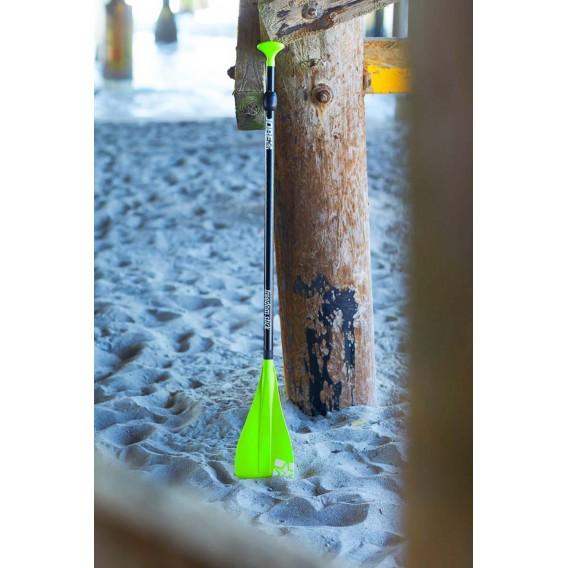 Jobe Freedom Stick SUP Paddel Kinder hier im Jobe-Shop günstig online bestellen