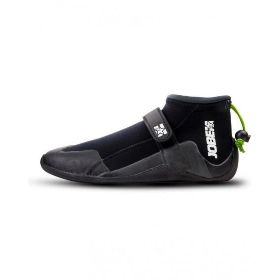 Jobe H2O Schuhe 3mm GBS unisex hier im Jobe-Shop günstig online bestellen