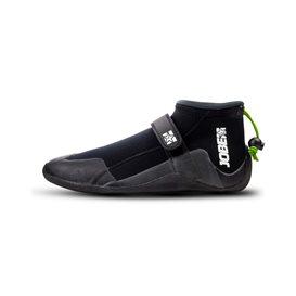 Jobe H2O Schuhe 3mm GBS unisex