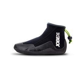 Jobe H2O Schuhe 2MM Kinder