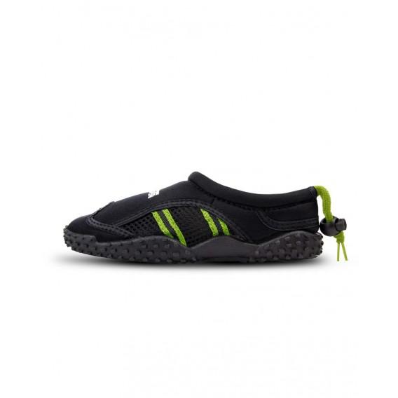 sports shoes d4f0e ff323 Jobe Aqua Shoes Kids Neopren Wasserschuhe für Kinder