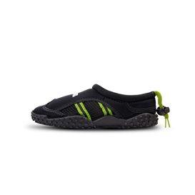 Jobe Aqua Shoes Kids Neopren Wasserschuhe für Kinder