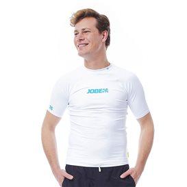 Jobe Rash Guard Herren Weiß im ARTS-Outdoors Jobe-Online-Shop günstig bestellen