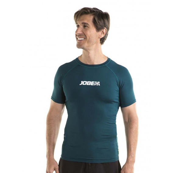 Jobe Rash Guard Herren Dunkel blau hier im Jobe-Shop günstig online bestellen