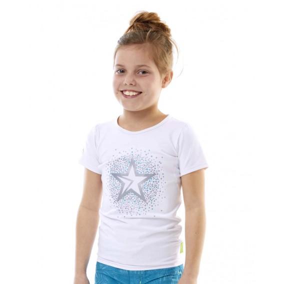 Jobe Rash Guard Mädchen hier im Jobe-Shop günstig online bestellen