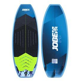 Jobe Epex Wakesurfer hier im Jobe-Shop günstig online bestellen