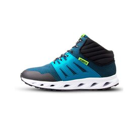 Jobe Discover Wassersport Sneakers High blau