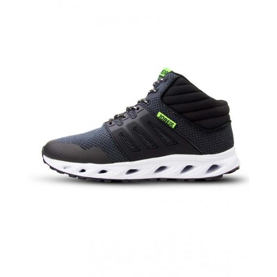 Jobe Discover Wassersport Sneakers High Schwarz hier im Jobe-Shop günstig online bestellen
