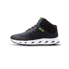 Jobe Discover Wassersport Sneakers High Schwarz im ARTS-Outdoors Jobe-Online-Shop günstig bestellen