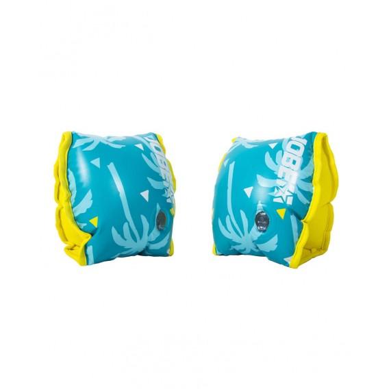 Jobe Kinder Schwimmflügel Schwimmhilfe aufblasbar hier im Jobe-Shop günstig online bestellen