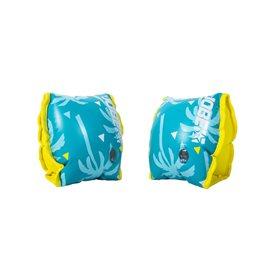 Jobe Kinder Schwimmflügel Schwimmhilfe aufblasbar