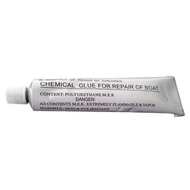 ExtaSea PVC Kleber 20g Reparaturkleber