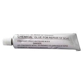 ExtaSea PVC Kleber Reparaturkleber hier im ExtaSea-Shop günstig online bestellen