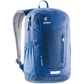 Deuter Step Out 12 Daypack Freizeitrucksack midnight steel im ARTS-Outdoors Deuter-Online-Shop günstig bestellen