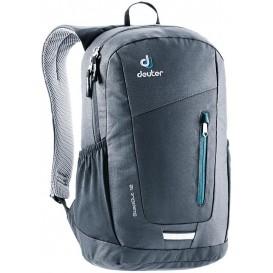 Deuter Step Out 12 Daypack Freizeitrucksack black hier im Deuter-Shop günstig online bestellen