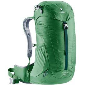 Deuter AC Lite 26 Wanderrucksack Trekkingrucksack leaf im ARTS-Outdoors Deuter-Online-Shop günstig bestellen