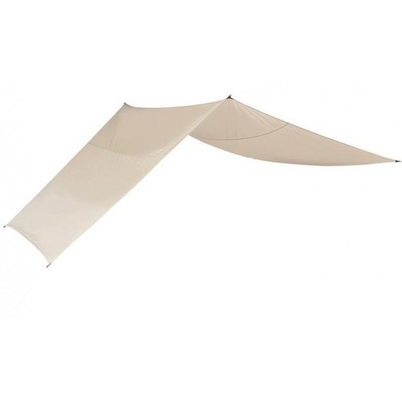 Nordisk Kari 20 Technical Cotton Tarp Wetterschutz Segel Plane hier im Nordisk-Shop günstig online bestellen
