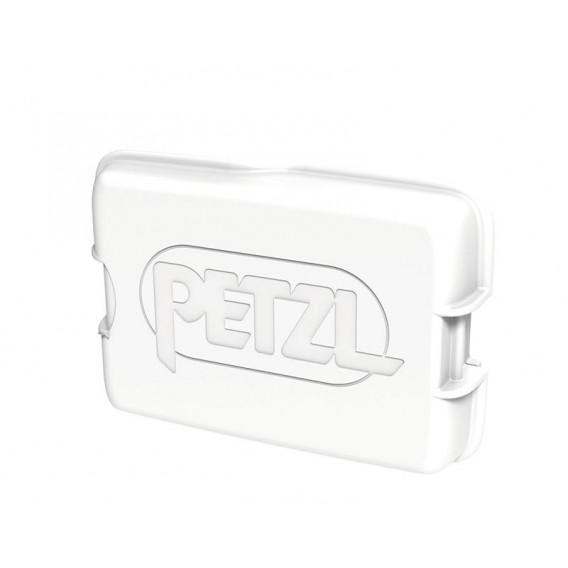 Petzl Akku für Swift RL Stirnlampe hier im Petzl-Shop günstig online bestellen
