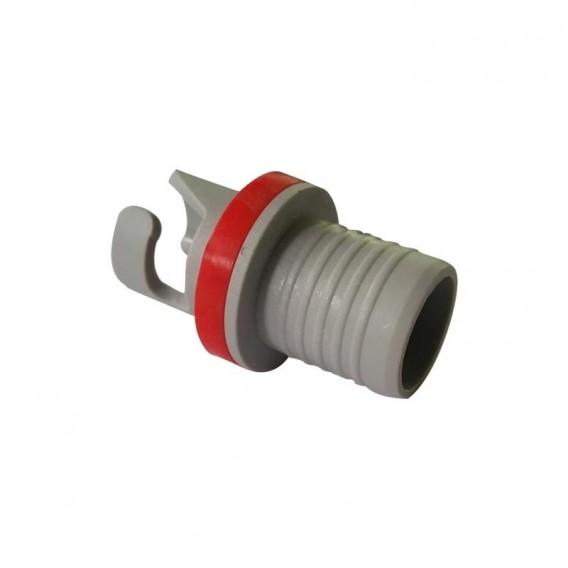 Bravo 718/HRK Adapter passend für GE BP 12 Pumpen im ARTS-Outdoors BRAVO-Online-Shop günstig bestellen
