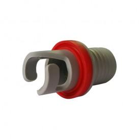 Bravo 718/HRK Adapter passend für GE BP 12 Pumpen hier im BRAVO-Shop günstig online bestellen