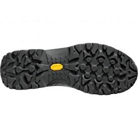 Hanwag Banks II GTX Herren Wanderschuh Trekkingschuh asphalt-black hier im Hanwag-Shop günstig online bestellen