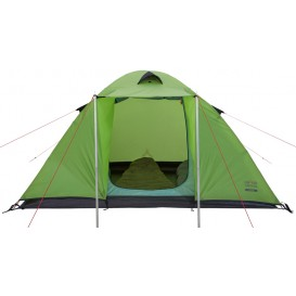Grand Canyon Phoenix L Tent 4 Personen Campingzelt Kuppelzelt green im ARTS-Outdoors Grand Canyon-Online-Shop günstig bestellen