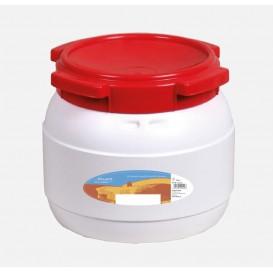 Relags Basic Nature Weithalstonne wasserdichte Trockentonne 10,4 Liter