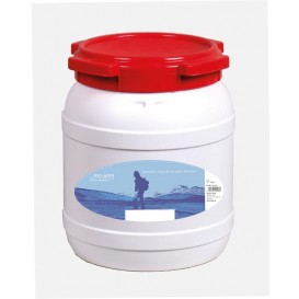 Relags Basic Nature Weithalstonne wasserdichte Trockentonne 15,4 Liter im ARTS-Outdoors Relags-Online-Shop günstig bestellen