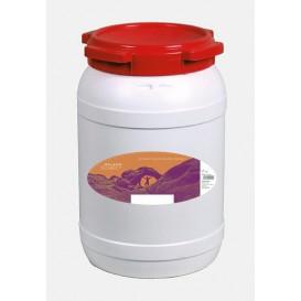 Relags Basic Nature Weithalstonne wasserdichte Trockentonne 20 Liter hier im Relags-Shop günstig online bestellen