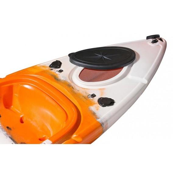 ExtaSea Birdy 309 Angelboot kompaktes 1er Touren & Freizeitkajak hier im ExtaSea-Shop günstig online bestellen