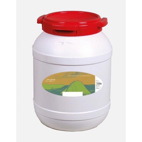 Relags Basic Nature Weithalstonne wasserdichte Trockentonne 26 Liter hier im Relags-Shop günstig online bestellen