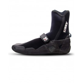 Jobe Neoprene Surf Booties 5mm Neoprenschuhe