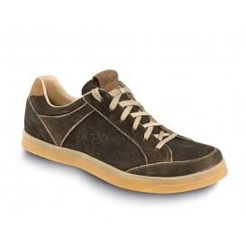 Meindl Bregenz Herren Freizeitschuhe Sneaker altschwarz hier im Meindl-Shop günstig online bestellen