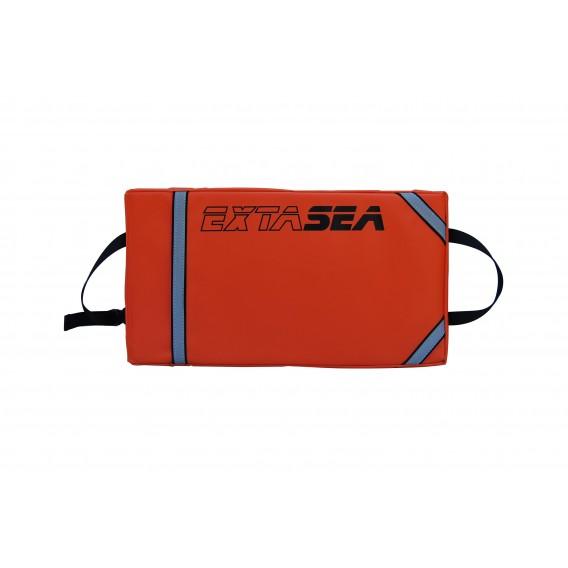Extasea Paddle Float Paddelschwimmer Auftriebskörper für Paddel hier im ExtaSea-Shop günstig online bestellen
