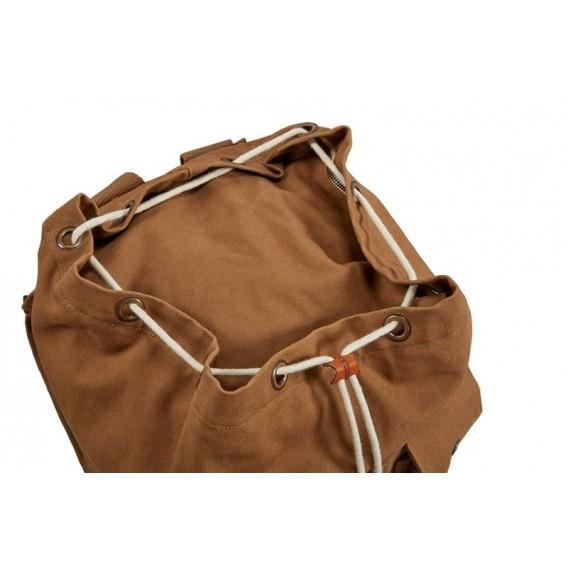 Nordisk Kongsberg Classic Duffel 40L Reisetasche Rucksack hier im Nordisk-Shop günstig online bestellen