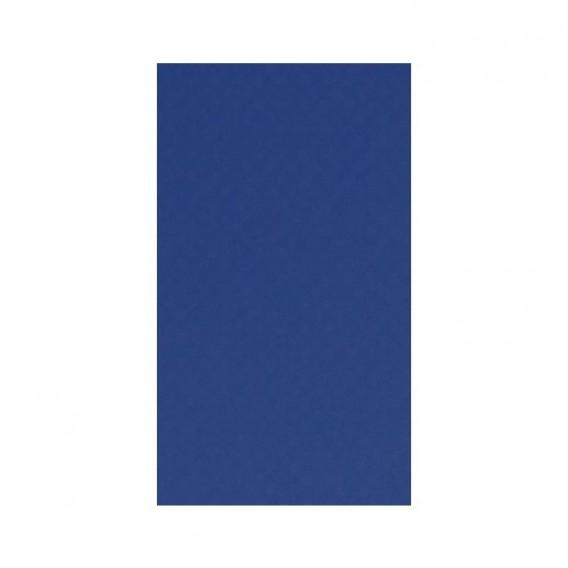 Aqua Marina PVC Flicken für Boote und SUP 20x13cm dunkelblau hier im Aqua Marina-Shop günstig online bestellen