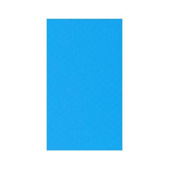 Aqua Marina PVC Flicken für Boote und SUP 20x13cm hellblau hier im Aqua Marina-Shop günstig online bestellen