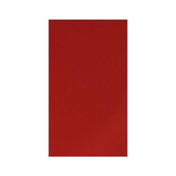 Aqua Marina PVC Flicken für Boote und SUP 20x13cm rot hier im Aqua Marina-Shop günstig online bestellen