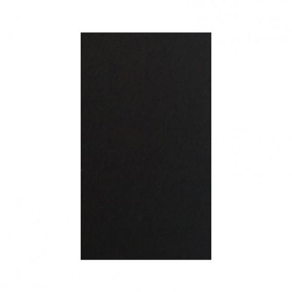 Aqua Marina PVC Flicken für Boote und SUP 20x13cm schwarz hier im Aqua Marina-Shop günstig online bestellen