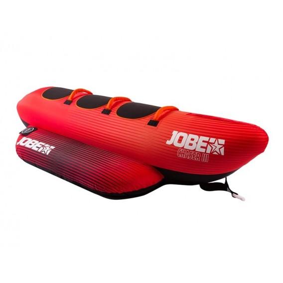 Jobe Chaser 3 Personen Tube Funtube Towable hier im Jobe-Shop günstig online bestellen
